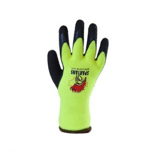 G2 10G Acrylic Latex Gloves