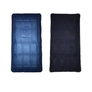 Armour Ready Cooling Pads