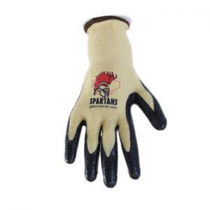 13G Kevlar Gloves
